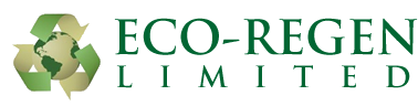 Eco-Regen Limited